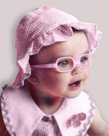 baby_glasses