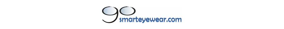 GoSmartEyewear Blog