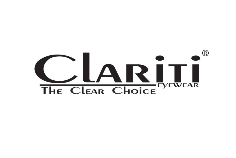 Clariti Eyewear