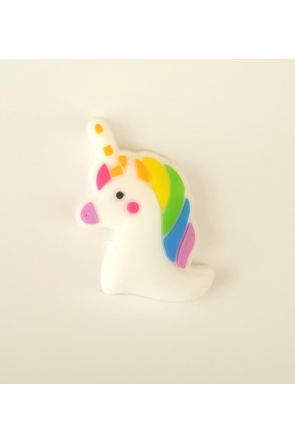 Miraflex Blings-Unicorn