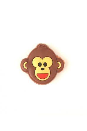 Miraflex Blings-Monkey