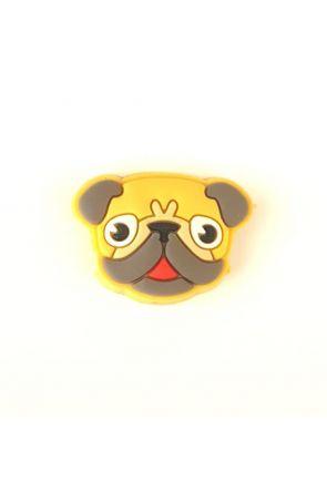 Miraflex Blings-Pug