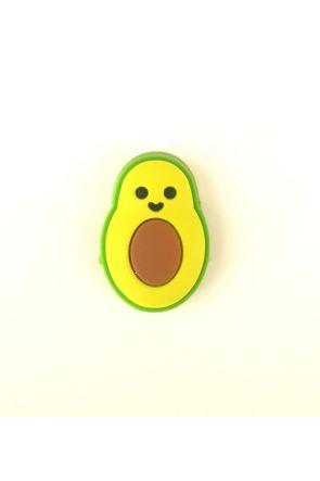 Miraflex Blings-Avocado