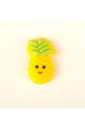 Miraflex Blings-Pineapple
