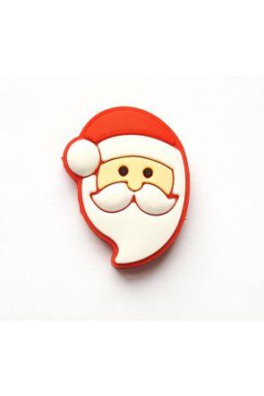 Miraflex Blings-Santa