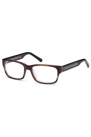Capri ART 308 Artistik Eyewear