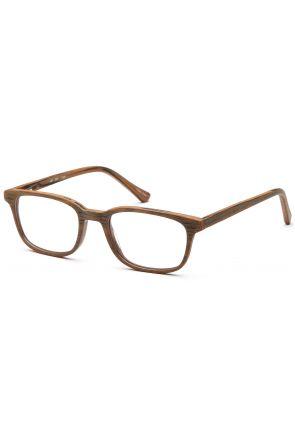 Capri ART 309 Artistik Eyewear