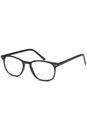 Capri ART 313 Artistik Eyewear