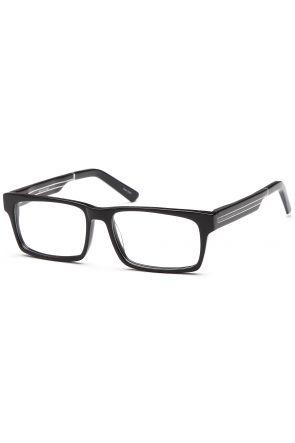 Capri ART 314 Artistik Eyewear