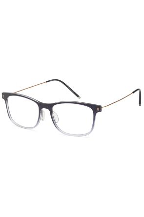 Capri ART 320 Artistik Eyewear
