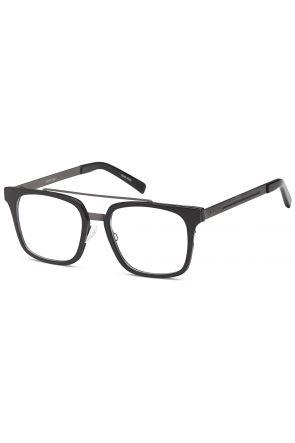 Capri ART 350 Artistik Eyewear