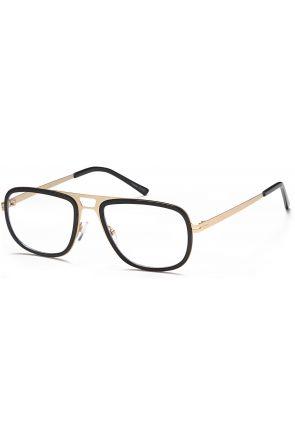 Capri ART 351 Artistik Eyewear
