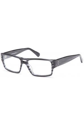 Capri ART 410 Artistik Eyewear