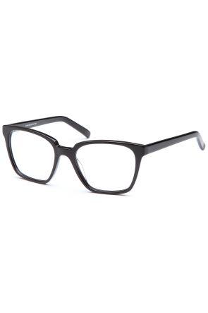 Capri ART 414 Artistik Eyewear