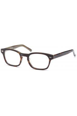 Capri ART 415 Artistik Eyewear