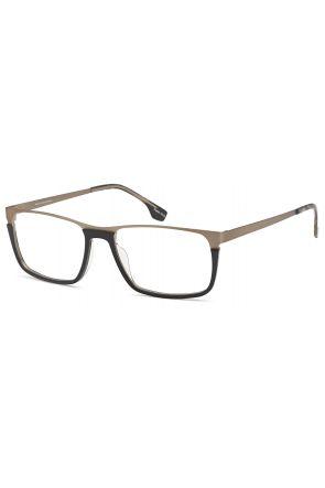 Capri ART 416 Artistik Eyewear