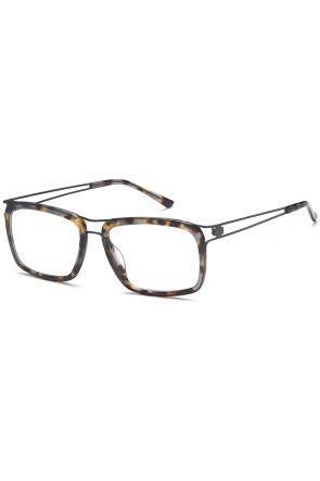 Capri ART 419 Artistik Eyewear
