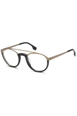 Capri ART 420 Artistik Eyewear