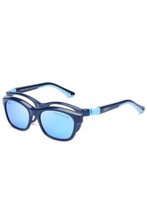 MARINE / BLUE