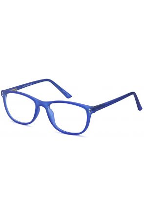 Capri Optics DOWNLOAD Millennial Eyewear