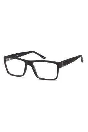 Capri Optics EVAN Millennial Collection
