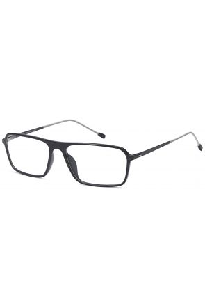 Capri Optics GARY Millennial Collection