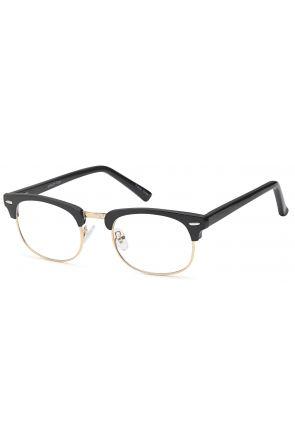 Capri Optics HARLEY Millennial Collection