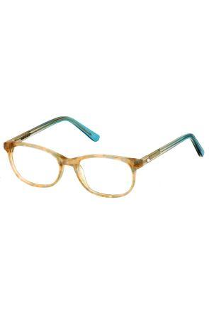Hello Kitty Eyeglasses Frames for Girls - GoSmartEewear.com