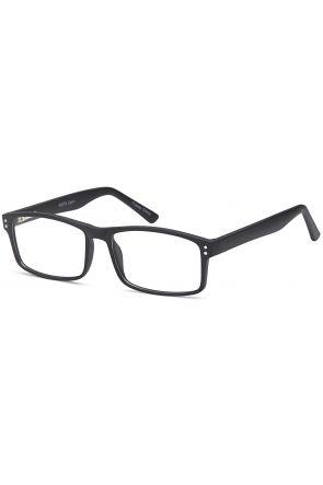 Capri Optics INSTA Millennial Eyewear