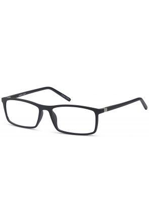 Capri Optics JAMES Millennial Collection