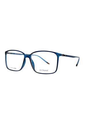 JR-02078 BLUE