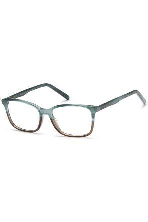 Capri Optics MA3071 MENIZZI PETITE