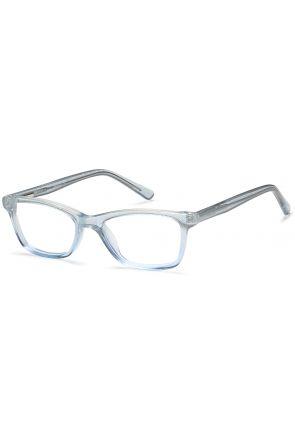Capri Optics MA3076 MENIZZI PETITE