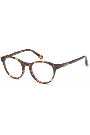 Capri Optics MA3089 MENIZZI PETITE