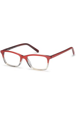 Capri Optics MA3094K MENIZZI KIDS