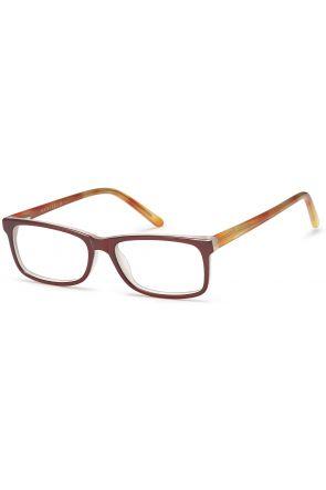 Capri Optics MA4003 MENIZZI PETITE