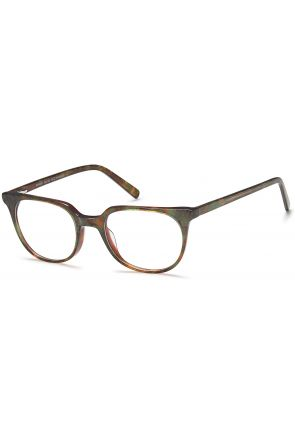 Capri Optics MA4008 MENIZZI PETITE