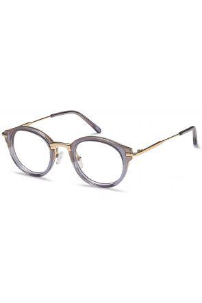 Capri Optics MA4015 MENIZZI PETITE