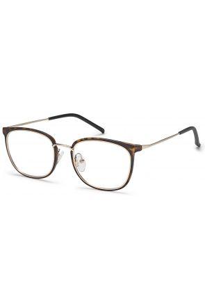Capri Optics MA4023 MENIZZI PETITE