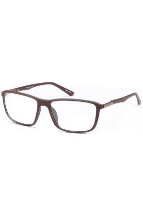 Capri Optics MARCUS Millennial Collection