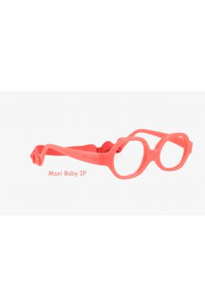 Miraflex Maxi Baby