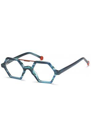 Capri Optics MK501 MENIZZI KIDS
