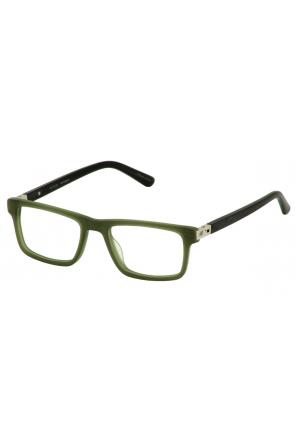 1-CAMO GREEN