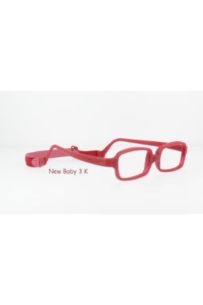 Miraflex New Baby 3