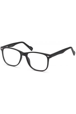 Capri Optics ONLINE Millennial Eyewear