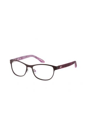 Matte Mauve Purple 003