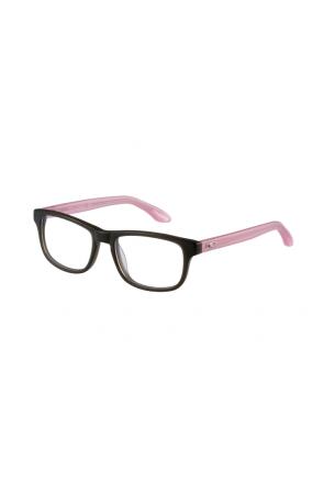 Matte Black Pink 104