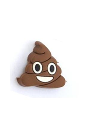 Miraflex Blings-Poop