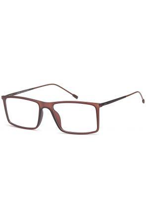 Capri Optics ROGER Millennial Collection