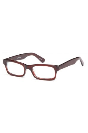 Capri Optics  SCOTT Mens Plastics
